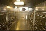 Handels-/industrieller Gefriermaschine-Raum/Böe-Gefriermaschine-Kühlraum/Gefriermaschine-Raum