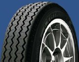 三角形Brand Light Truck Tire 7.50r15