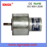 ISO9001のマイクロおもちゃギヤモーター、セリウム、RoHS