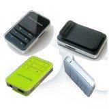 Lecteur MP3 de clip (BK-N11)
