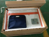 Миниый гравировальный станок лазера от Китая