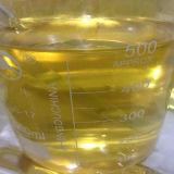 Sustanon 250 기름 주입 스테로이드 액체 반 완성되는 주사 가능한 스테로이드 높은 성공율