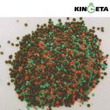 Kingeta NPK Bulk Blending Compound Granular Fertilizer