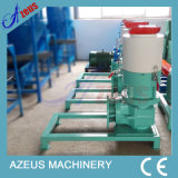 CER Certificate 500kg Per Hour Wood Pellet Machine