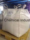 Weißes Kalziumformiat des Puder-Zufuhr-Grad-98%Min (CAS Nr.: 544-17-2)