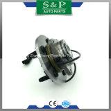 Cubo de roda para o RAM 52070323AA 515073 do rodeio