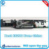 La meilleure Es200 porte automatique de la Chine Opertor