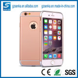 Случай iPhone 6/6s аргументы за мобильного телефона низкой цены съемный