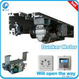 Operadores automáticos Stm20-200 da porta deslizante