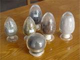 Hj260 Ondergedompeld LUF van het Booglassen met Concurrerende Prijs voor Hete Verkoop