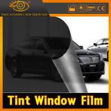 Auto-Fenster-schützender Berufsfilm der Farben-1.5mil-2mil beständiger