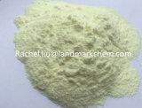Acetato forte de Trenbolone do efeito dos esteróides do pó cru