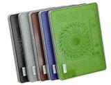 Neuer Laptop-abkühlende Auflage (CW-NB010)