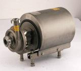 Gesundheitliche Pumpe/Schleuderpumpe