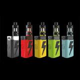 L'E-Cigarette la plus neuve Kanger cinq nécessaire de 6 modèles