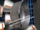 GLB 10 '' A403 Wp 316/316L ASME B16.9