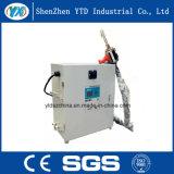 Machine de chauffage par induction de haute énergie pour le fer, cuivre