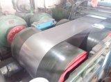 Il rivestimento 2b del materiale 201 dell'AOD laminato a freddo la striscia/bobina dell'acciaio inossidabile