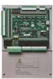 De Delen van de lift--Nice3000 Lift Geïntegreerd Controlemechanisme