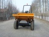 Site-Kipper des Fabrik-Export-Fcy20 2ton