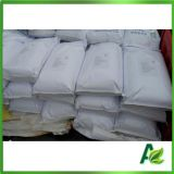 BHT antioxidante do fabricante de China 264 CAS 128-37-0