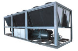 Tipo de alta temperatura Water-Cooled secador Refrigerated (KGH-XXW)