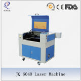 Litauen Gravador de Gravação de baixo custo e gravação gravada a laser