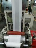 Пластичный рутил TiO2 белое Masterbatch Pellets зерна для ранга и впрыски пленки