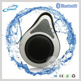 素晴らしい! 専門のシャワー室のスピーカーのBluetoothの防水エムピー・スリースピーカー