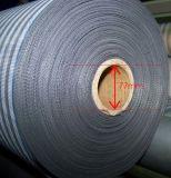 red de mosquito de la pantalla/de la fibra de vidrio del insecto 20*20mesh (precio de fábrica)