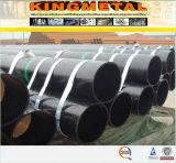 ASTM A53 /A106 schweißte Stahlrohr