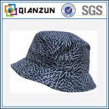 عادة رجال باردة دلو قبعة