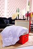 Do ganso Comforter branco para baixo (ODM)