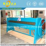 Vasiaの機械装置からの最もよい価格の版の折る機械