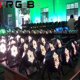 Innen-PAR56 LED Stadium NENNWERT kann beleuchten