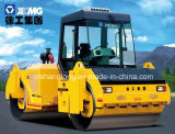 XCMG Aufbau-Maschinerie mit A/C Rolle des Zerhacker-11tons (XD112E)