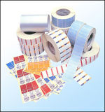 (CE) machine d'enduit chaude d'étiquette adhésive de fonte (JYT-H)