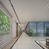 最高のホテルの家具のプロジェクトのための壁のクラッディングをカスタマイズしなさい