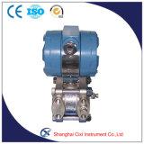 高品質圧力センサー(CX-PT-3051A)