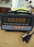 Sensore statico di coppia di torsione del doppio intervallo