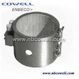 calentador de venda de cerámica del estirador 120V