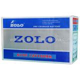 Batería de almacenaje del coche (ZOLO N100)