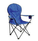 Chaise de bras (ST-Y-219A)