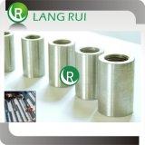 Rebar Mechanical Coupler/Steel Sleeve