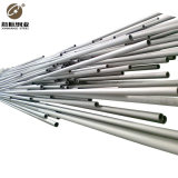Tp 304h Stainless Steel Seamless Pipe/Bar