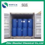 C6h5CH2clのBenzyl塩化物(chloromethyl)ベンゼン(CAS: 100-44-7)