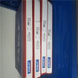 Cuscinetto a sfere profondo caldo della scanalatura di vendita 6234m SKF