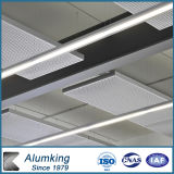 Ceilingのための3003-H26 Color Coated Aluminium Coil