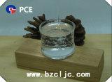 Gebildet von der Tpeg Qualität Polycarboxylate für Superplasticizer