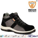 Работа индустрии Automobike Boots ботинки безопасности